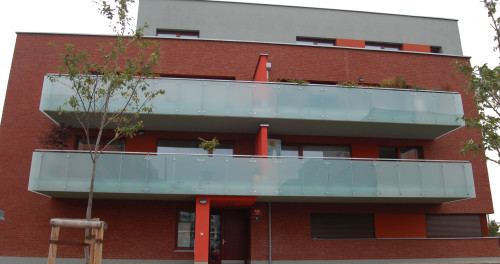 budova-mensi